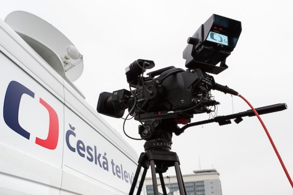 Rada ČT neschválila rozpočet televize na rok 2020