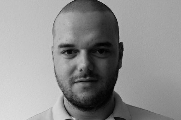 LCG najala Hybranta a má nový web od Hromkové