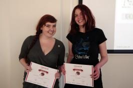 Young Lions: nejlepší digitální kampaň pro Isifu dalo duo Došková-Palkosková z Bubble