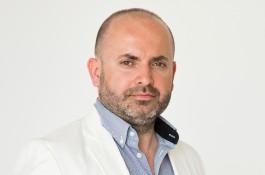 Borovský mizí z televize Barrandov, řídí ji Soukup
