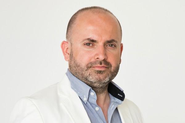Bývalý šéf Barrandova spustí televizi Up Network