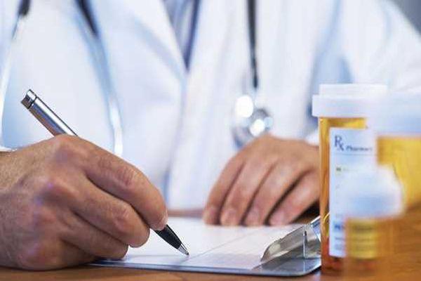 FleishmanHillard zajistí PR českým farmaceutům