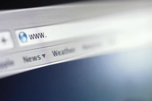 Online vydavatelé řeší problém s Adformem