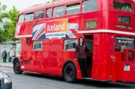 Neopublic pomůže Icelandu otvírat nové pobočky