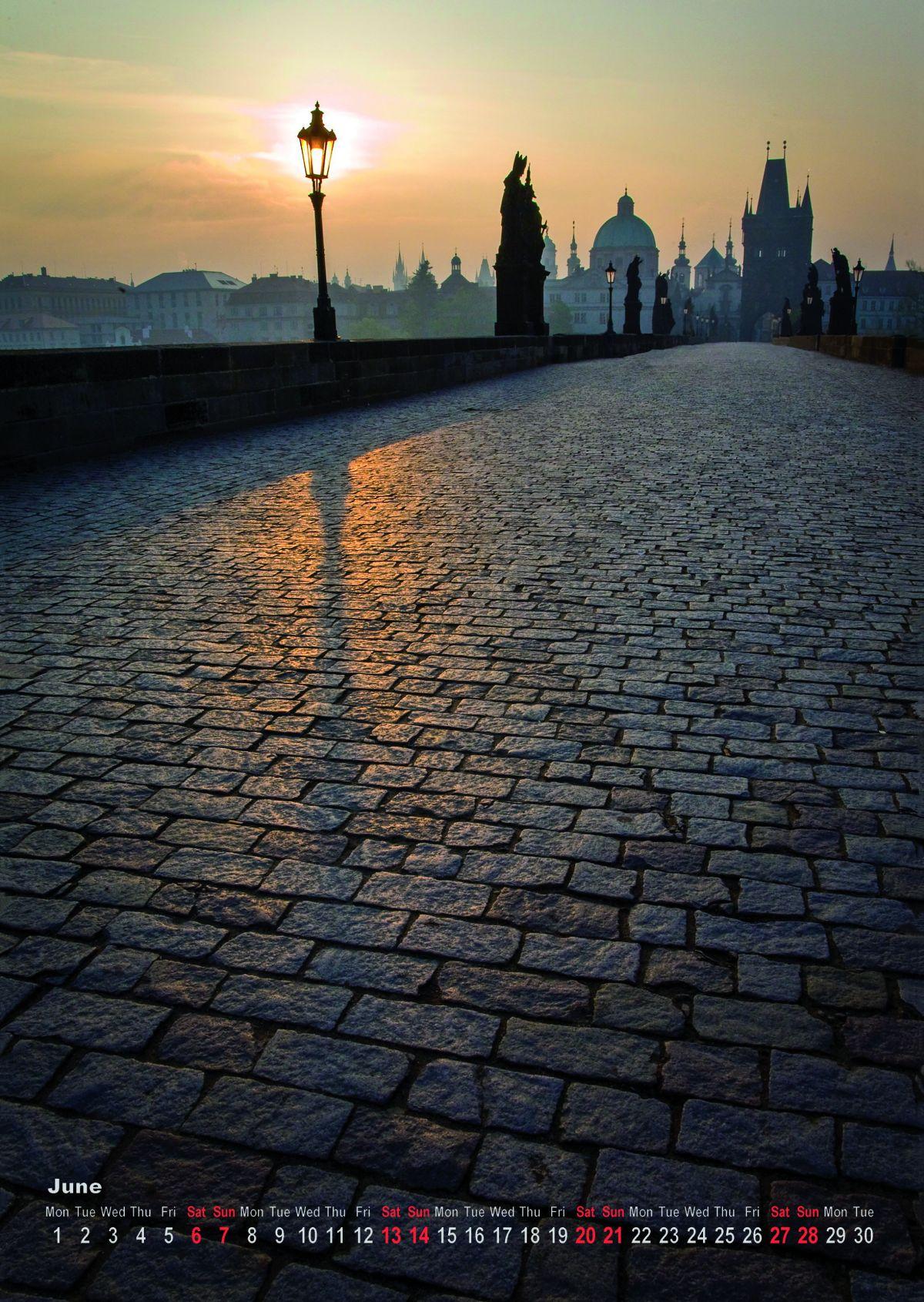 Cena poroty za inovativní přístup - Praha 2015