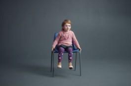 Reklama podle Wieden + Kennedy: zkušenost a emoce, nic víc v tom není