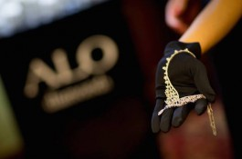 Proboston zajistí digitál pro Alo Diamonds