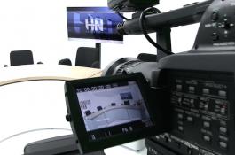 Mafra na Slovensku spouští videoweb HNtelevízia