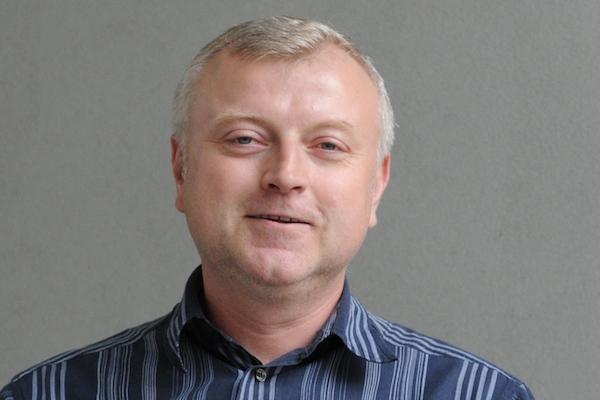 Jan Poláček