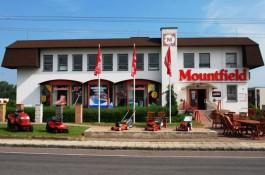 Mountfield dostal pokutu za klamavý spot na slevy