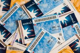 Sociální sítě bude pro Sodexo rozvíjet Inspiro