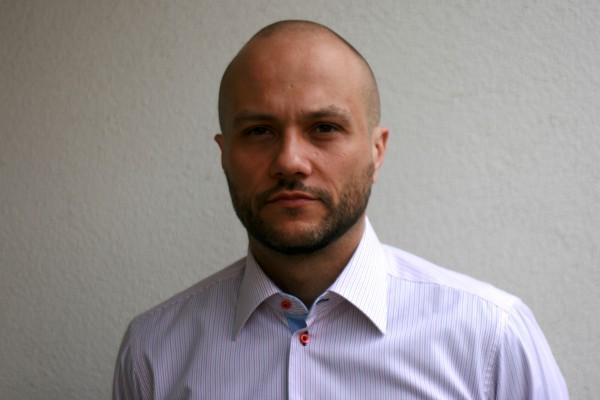 Z Atmedia odchází Poláček, nastupuje Puczkowski