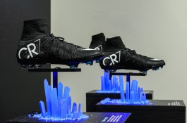 Nike od Wellenu