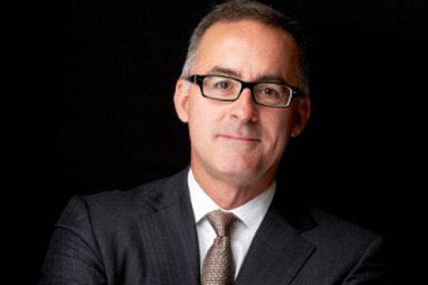 Jim Stengel bude hlavní hvězdou konference Brand Management. Foto: Blue Events