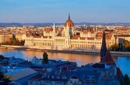 Provládní média v Maďarsku tvoří konglomerát