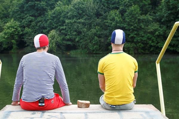 Relax chystá na léto Cestu kolem světa za 60 dní