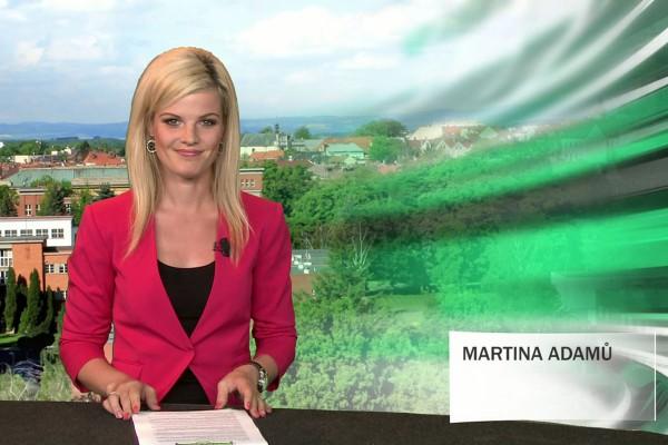 Televize V1 uvede debaty, pořady o sportu i vaření