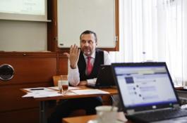 ČTK pohltí online divizi, šéf Petrák odchází