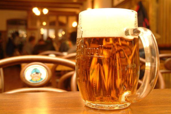 České pivo bojuje o svou znalost a mezinárodní výjimečnost