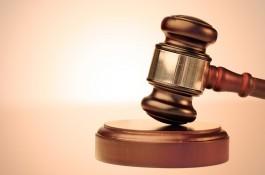 Simar zvítězil v soudním sporu se Sanepem