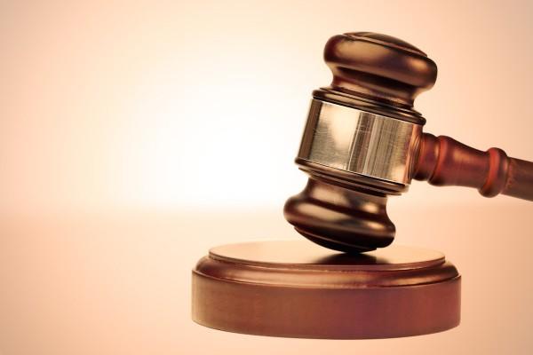 Burda neuspěla s žalobou proti Deco Media