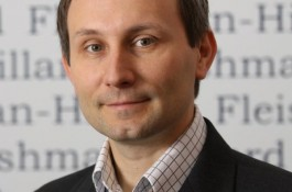 FleishmanHillard rozšíří digitál pro Nestlé
