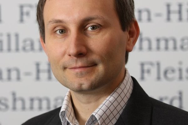 Soitron navazuje spolupráci s FleishmanHillard