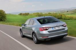 Škoda Auto měla tendr na nový digitální projekt