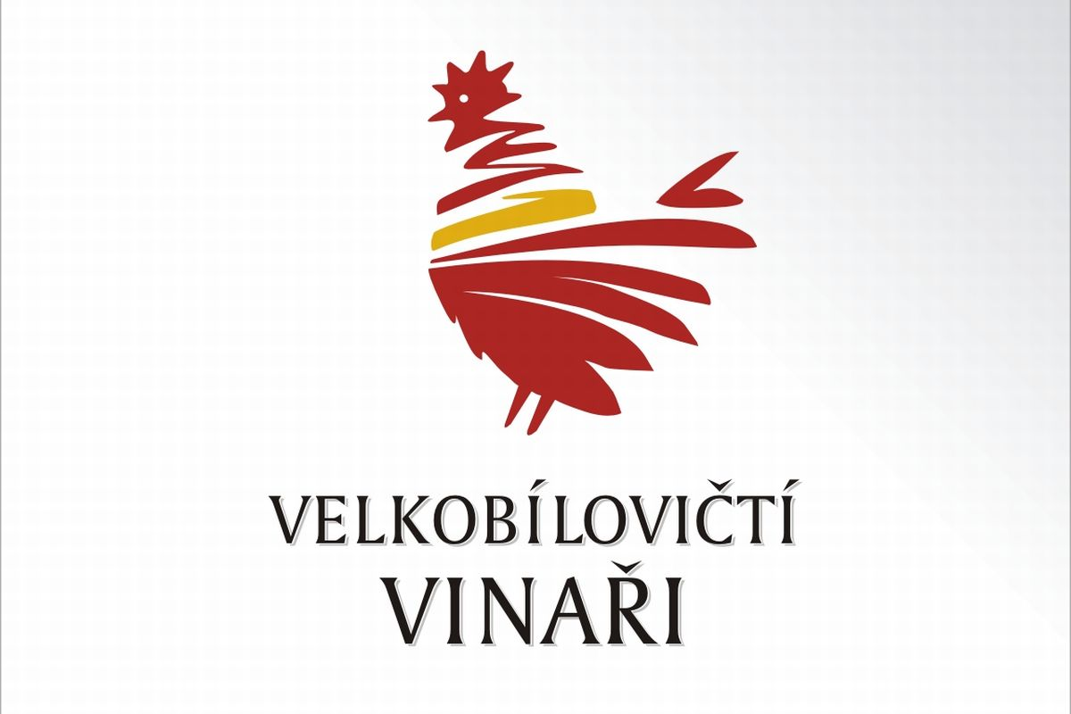 Ochranná známka v podobě slípky má garantovat stoprocentní moravský původ vína
