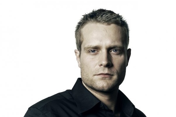 Bývalý šéf Mark BBDO Štuk přešel do Outbreaku