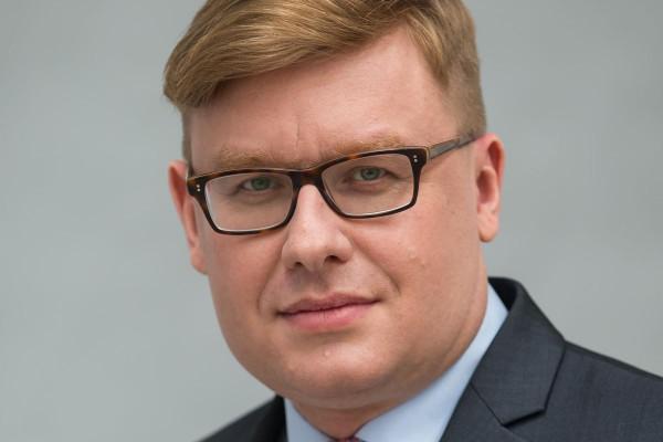 Vítek z Ogilvy ředitelem PR.Konektoru