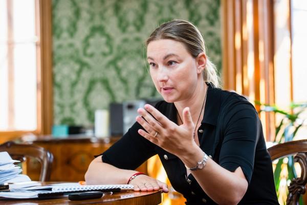 Jak se (ne)změní český mediální zákon