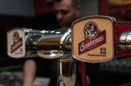 V březnu měla nejvíc slev desítka Gambrinus, víc než Coca-Cola