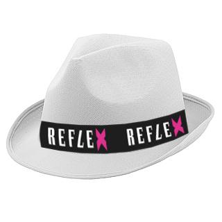 Klobouk Reflexu
