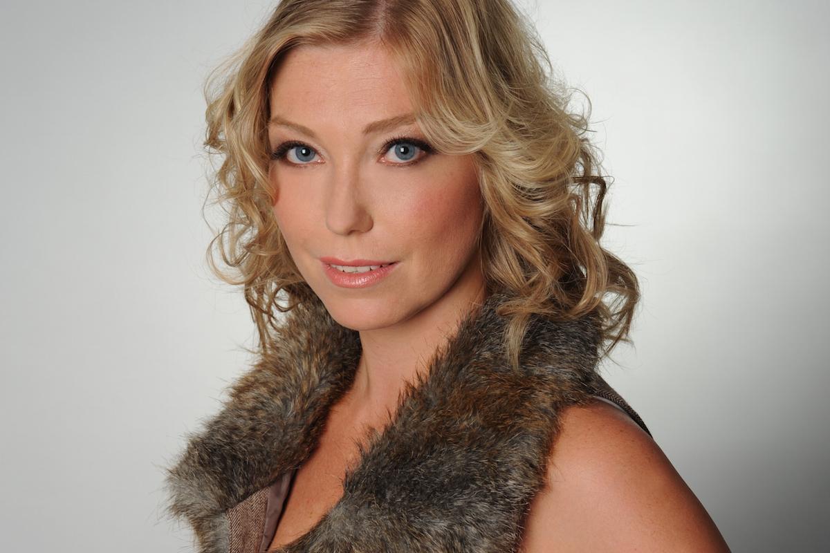 Lucie Rohlíková