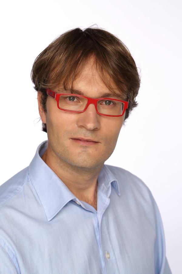 Miroslav Čepický