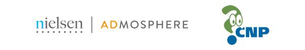 Nielsen Admosphere / Český národní panel