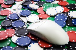 Nový zákon omezí reklamu loterií a politiků