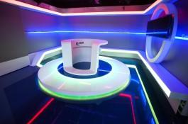 Růst počtu zákazníků O2 TV zpomalil na 190.000
