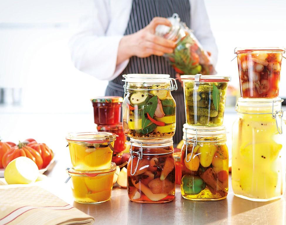 Epikure je určen kuchařům, kteří mají vaření jako svůj koníček, ale neživí se jím. Ilustrační foto: Epikure.cz