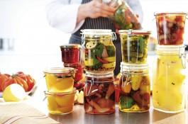Makro spouští digitální titul pro hobby kuchaře