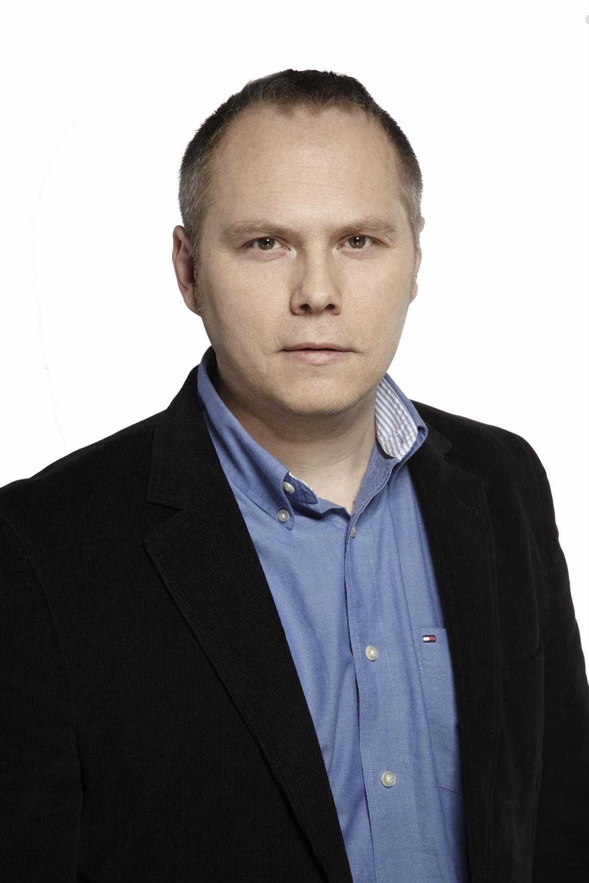 Programový ředitel televize Prima Roman Mrázek. Foto: TV Prima