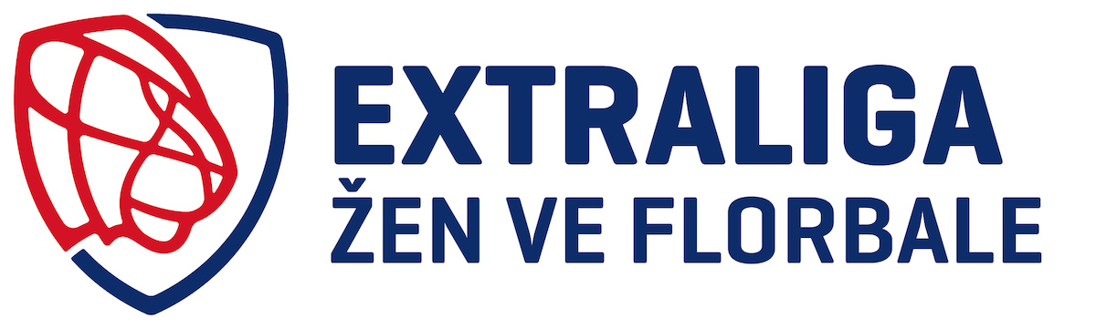 Logotyp soutěže