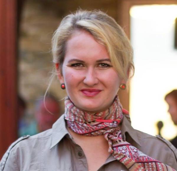 Jana Poláková