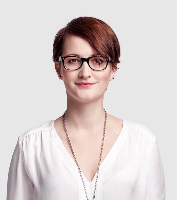 Ivana Jenerálová