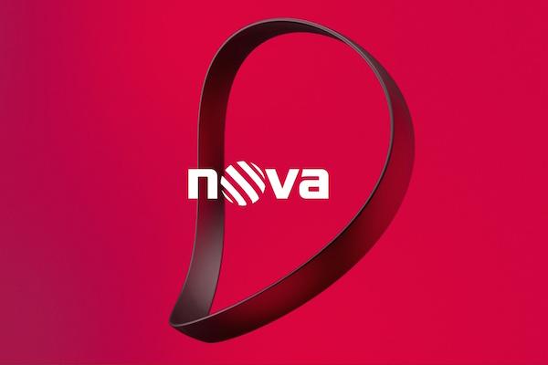 Nova a Markíza uvedou své mezinárodní verze