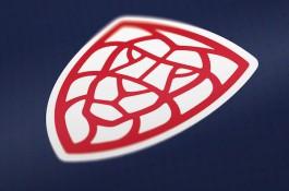 Český florbal má nové logo i celý vizuální styl