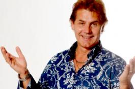 Čtvrtý kanál Barrandova Muzika startuje 5. září