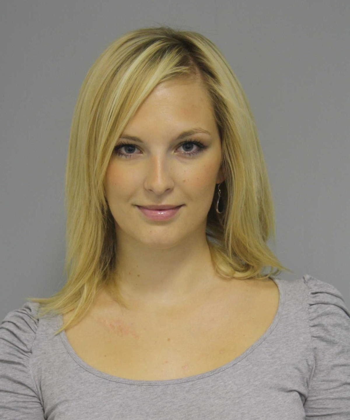 Tereza Schejbalová