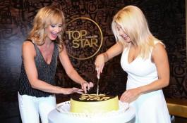 Z VIP zpráv bude na Primě denní Top Star